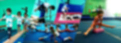 NorthStar Gymnastics Foundation Camp.jpg