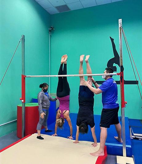 NorthStar%20Adult%20Gymnastics%20Class-%