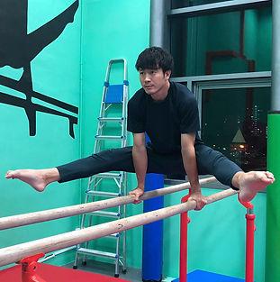 Adult Gymnastics.jpeg