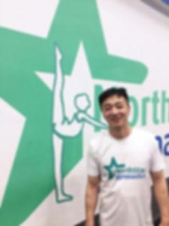 Coach Jiang Bo.jpeg