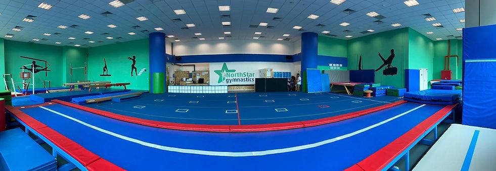 NorthStar Gymnastics Panoramic.jpeg
