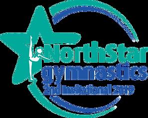 NorthStar Gymnastics Invitational 2019 L