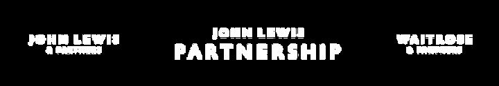 JLP_JL_W_horizontal_white_72dpi.png