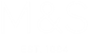 M&S_white.png
