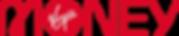 VM_HEROLOGO_SOLID_RED_CMYK-HR.PNG