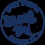 לוגו עמותה לאתר_לוגו עמותה אדום copy 3.p