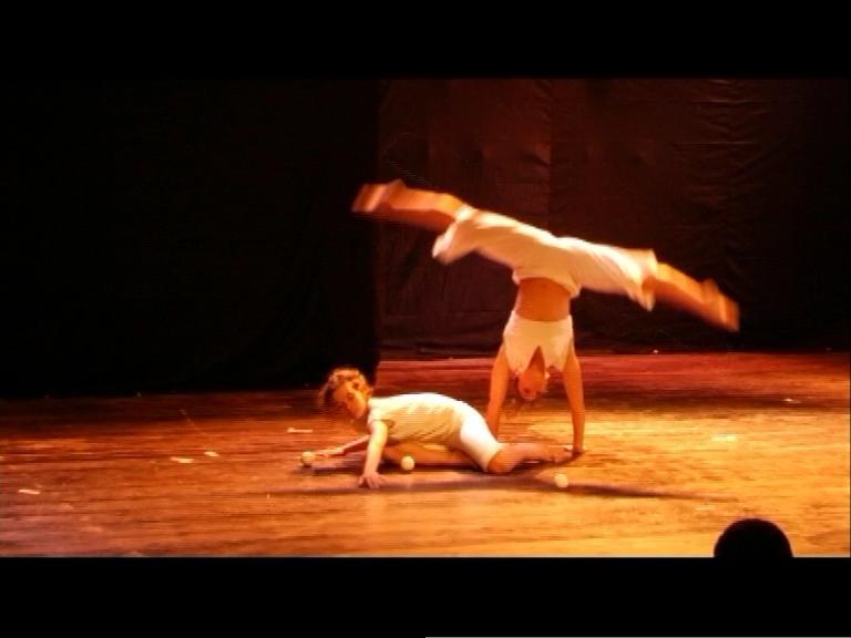roue pardessus 2 duet