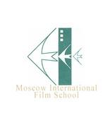 international film school moscow.jpg