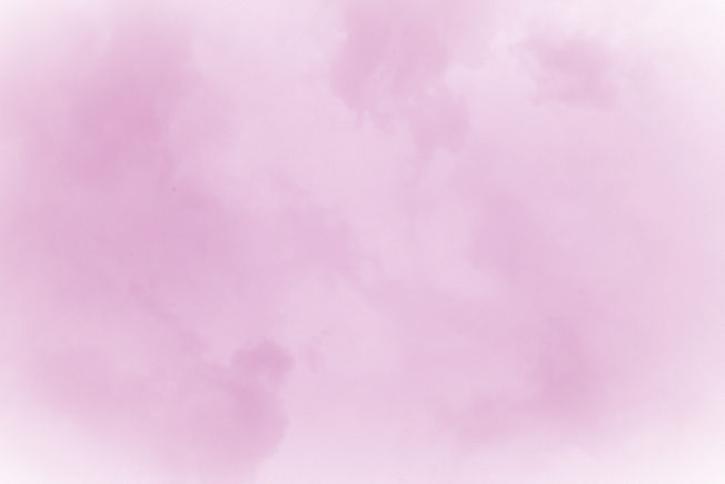 Pink%20Powder_edited.jpg