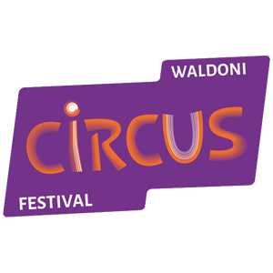 Waldoni