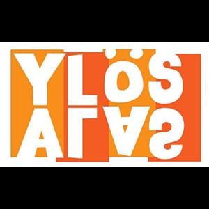 Yelosalas