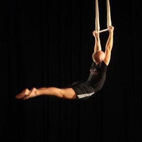 Ecole de cirque Lausanne-Renens   Switzerland