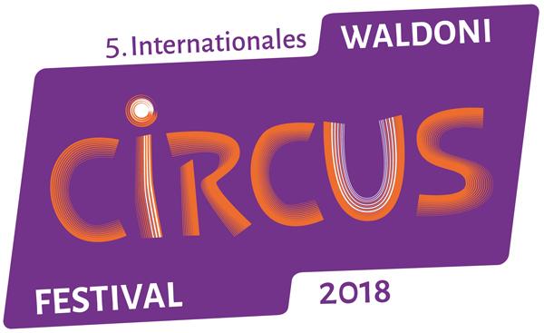 festival_2018_logo_600