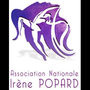 Irene Popard