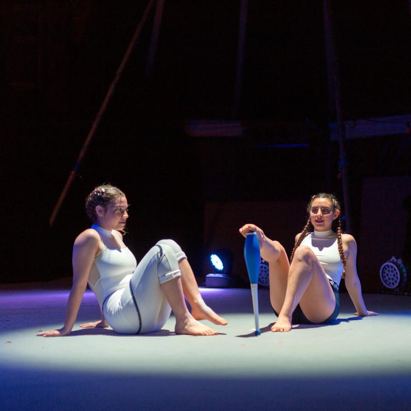 07_Move to Circus Academy_023