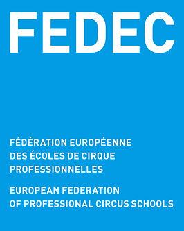 FEDEC_logo_bilingue_HD (1).jpg