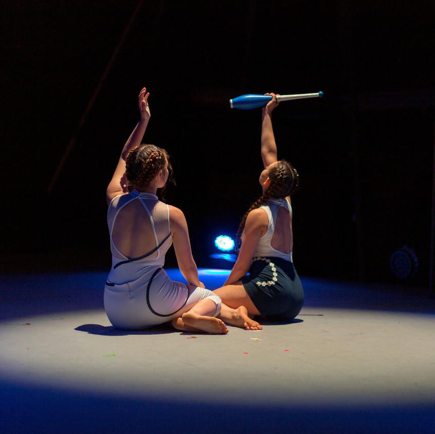 07_Move to Circus Academy_026
