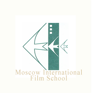 Moscow International Film School