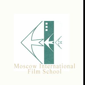 Moscow International Film School