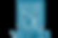 misrad hachinuch logo.png