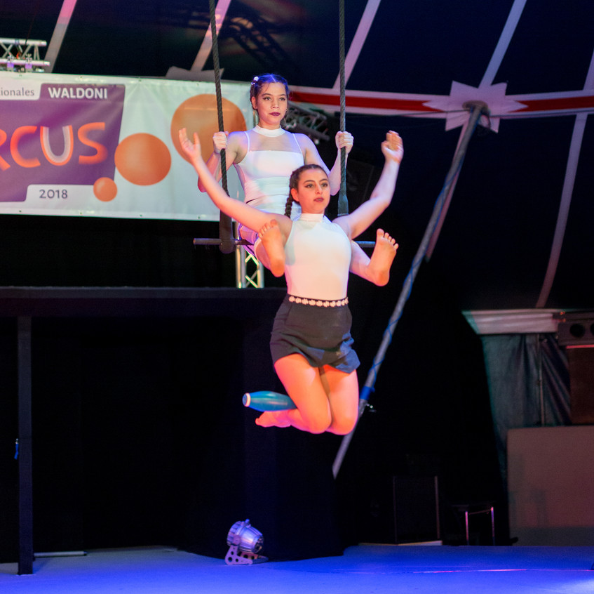 07_Move to Circus Academy_064