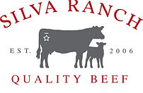 Silva Ranch logo.jpeg