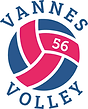 vv56.png