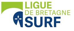logo ligue de Bretagne de surf.png