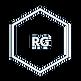 rg_edited_edited_edited.png