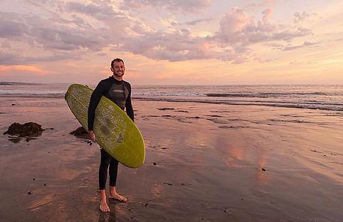 20200301-Surfportrait2.jpeg