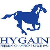 hygain logo.jpeg
