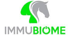 immubiomeclear2x1_410x_edited.jpg