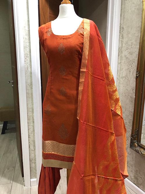 Jaipuri