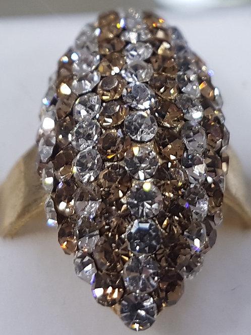 Gold Ring (2)