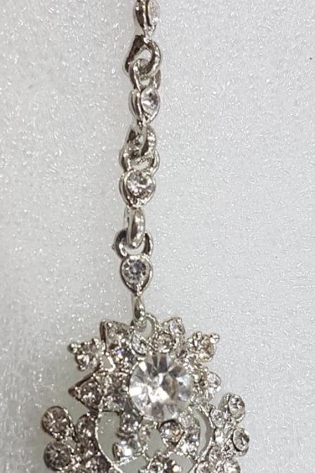 Silver Tikka (M) 0001