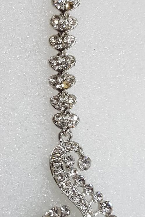 Silver Tikka (M) 0005