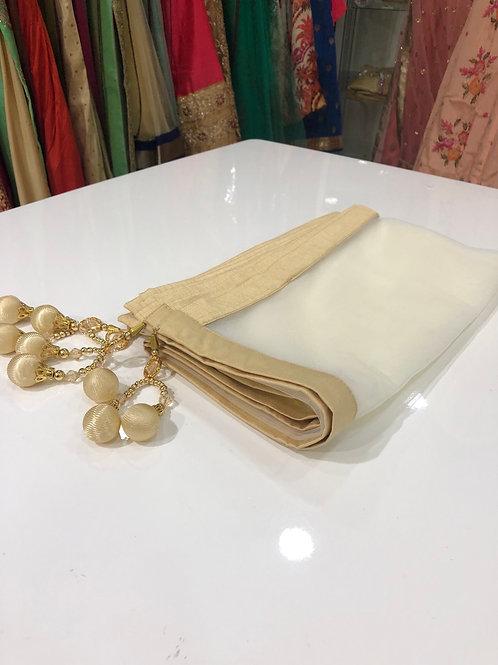 Designer Duppata