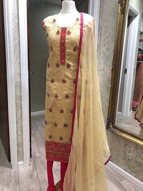 Kahani (Pink)