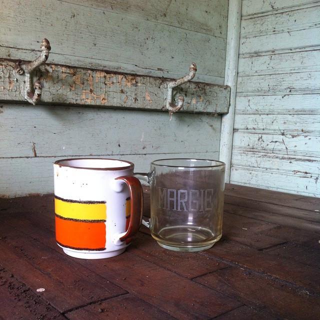 afternoon break, schoolhouse coffee rock