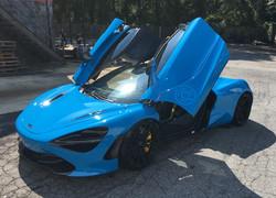 Prime Time Car Spa
