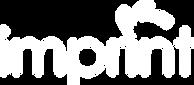 imprint-logo copy.png