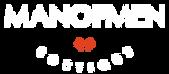 man-of-man-logo.png