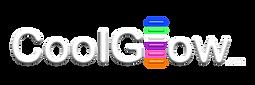 cool-glow-logo.png