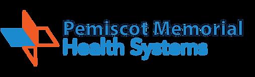 new pmhs logo large web.png