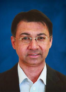 Zahid Kaleem, M.D., Laboratory Pathologist