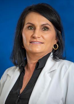 Melanie Henry, FNP-BC, FP/MHNP-BC, Family Medicine & Psychiatry