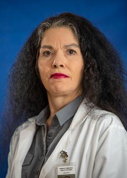 Sharon Payne, FNP-BC, Family Medicine