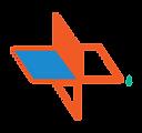 New PMHS Logo PNG color fill.png