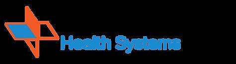 New PMHS Logo PNG.png