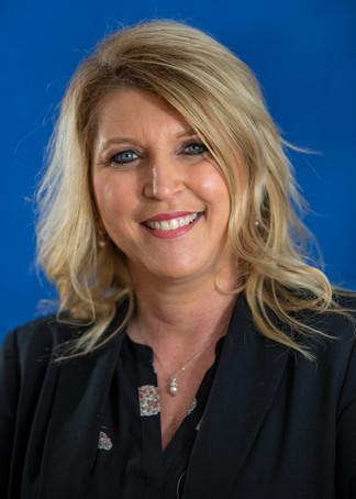 Jonna Green, Chief Operating Officer